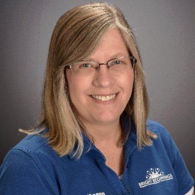 Ms. Karen Benson